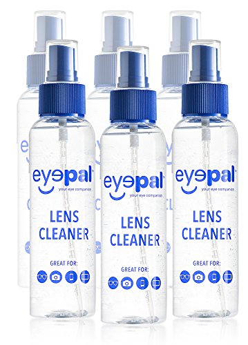 eyepal-lens-cleaning-care-spray-for-glasses-camera-lcd-screens-4oz
