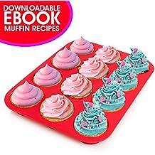 Amazon Com Red Copper Pan Cookbook