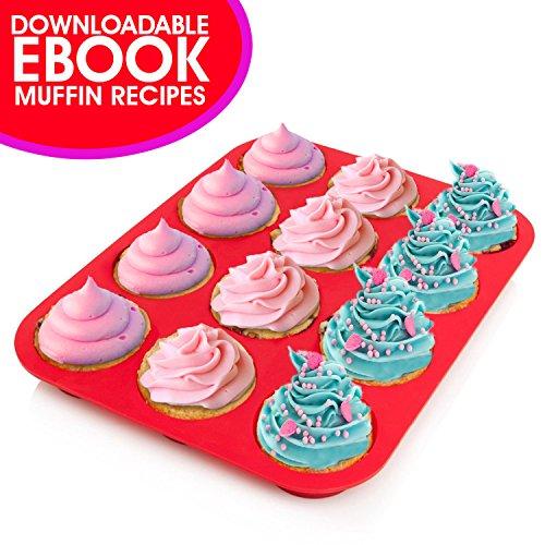 xl cupcake pan - 4
