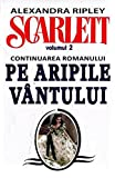 img - for Scarlett Vol.2 (Romanian Edition) book / textbook / text book