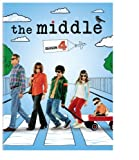 The Middle: The