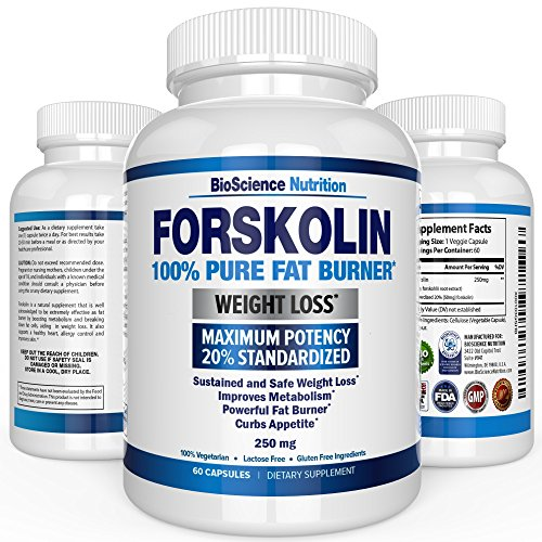 Weight loss pills metformin picture 9