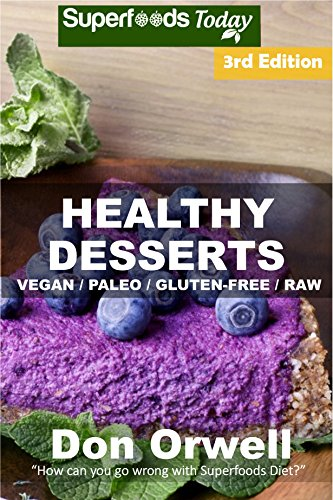 er 70 Quick & Easy Gluten Free Low Cholesterol Whole Foods Recipes full of Antioxidants & Phytochemicals (Natural Weight Loss Transformation Book 96) (Cholesterol Free Recipes)