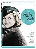 The Shirley Temple Collection: Volume Three (The Blue Bird, The Little Princess, Stand Up And Cheer!, Dimples, The Little Colonel, The Littlest Rebel) by 20th Century Fox