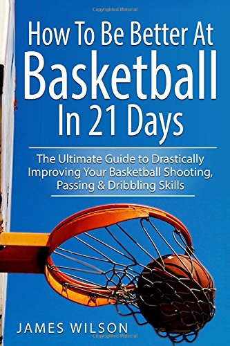 How Better Basketball days Drastically product image