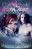 Matrix Crystal Christmas (Matrix Crystals Book 2)