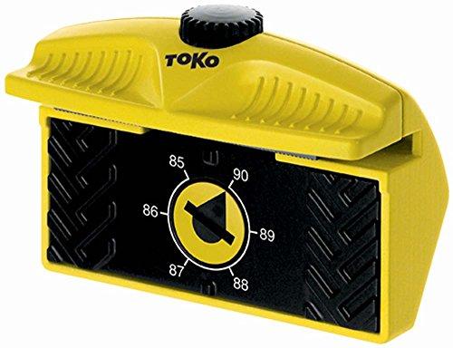 Toko Edge Tuner - Edge Skis