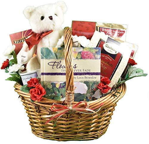 Gift Basket Village Bereavement Sympathy