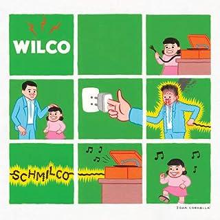 Schmilco by Wilco (B01IO4AKWG)   Amazon price tracker / tracking, Amazon price history charts, Amazon price watches, Amazon price drop alerts