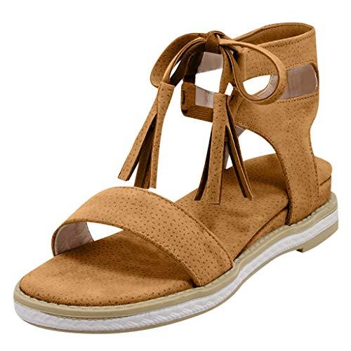 nine wet heels - 8