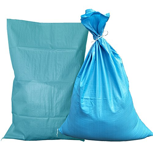 Construction Removal Bags - 4
