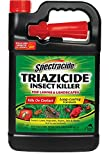 Best Lawn Insect Killers - Spectracide Triazicide Insect Killer For Lawns & Landscapes Review