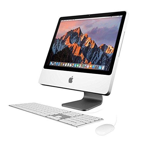 New 320 Gb Apple - 3