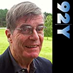 A Conversation with Ted Sorensen at the 92nd Street Y: The Legacy of JFK | Ted Sorensen