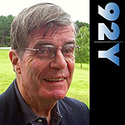 A Conversation with Ted Sorensen at the 92nd Street Y