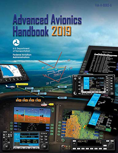 63 Best Avionics Books of All Time - BookAuthority