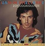 Zoolookologie