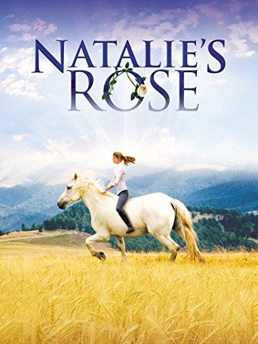 (Natalie's Rose)
