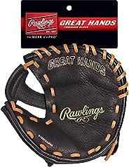 Rawlings Lightweight Bat Grip