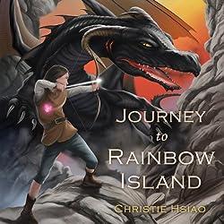 Journey to Rainbow Island