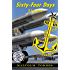 Sixty-Four Days, A Sea Story (The Sea Adventure Collection Book 1)