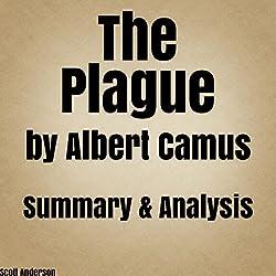 The Plague by Albert Camus- Summary & Analysis