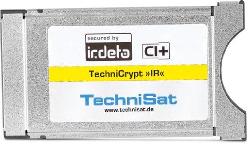 4019588145634 Ean Techni Sat Techni Crypt Ir Modul Ci Mit Upc Lookup