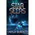 Starseers: Fallen Empire, Book 3