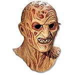 A-Nightmare-On-Elm-Street-Freddy-Krueger-Costume-Deluxe-Overhead-Mask