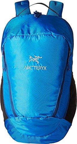 Arc'teryx Unisex Mantis 26L Daypack Rigel Duffel by Arc'teryx