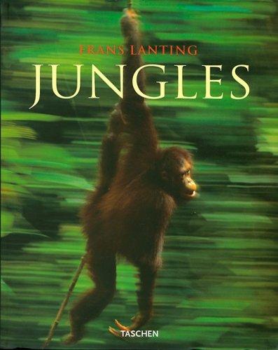 Download Jungles ebook