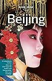 Lonely Planet Reiseführer Beijing (Lonely Planet Reiseführer Deutsch)