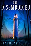 Bargain eBook - The Disembodied
