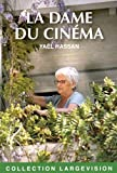 vignette de 'La dame du cinéma (Yaël Hassan)'