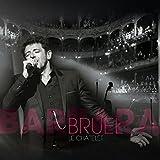 Bruel Barbara – Concert au Théâtre du Châtelet (2CD + DVD)