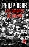 Les Ombres de Katyn par Kerr