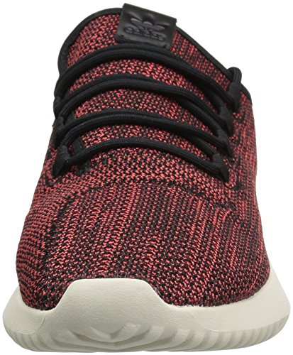 Tubular Adidas Cwhite Trasca Men Ck Sneakers Shadow Fashion Originals Cblack RCqwC4