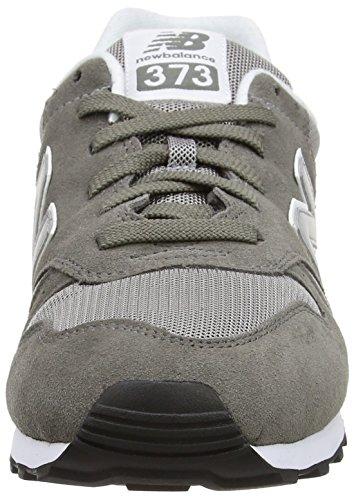 New Balance ML373 - Zapatillas, Hombre grau