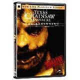 The Texas Chainsaw Massacre: The Beginning / Massacre à la tronçonneuse: Le commencement