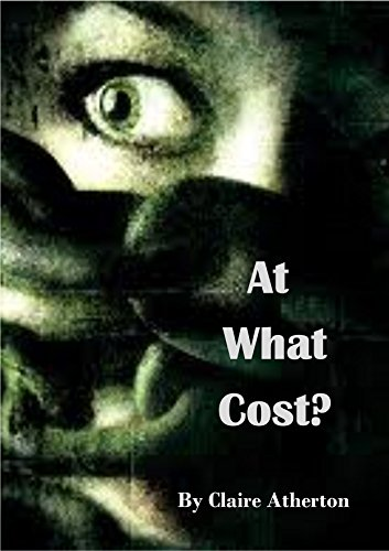 At What Cost? (Choose Your Own Fate) - Kindle edition by ...
