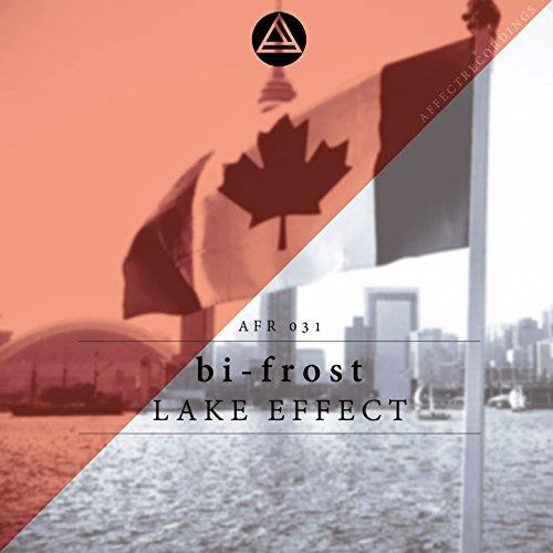 Lake Effect ()