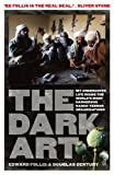 img - for Dark Art: My Undercover Life in Global Narco-Terrorism by Century, Douglas, Follis, Edward (2015) Paperback book / textbook / text book