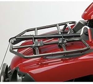 Kawasaki Prairie Body Kit