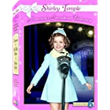 The Shirley Temple Collection, Vol. 6