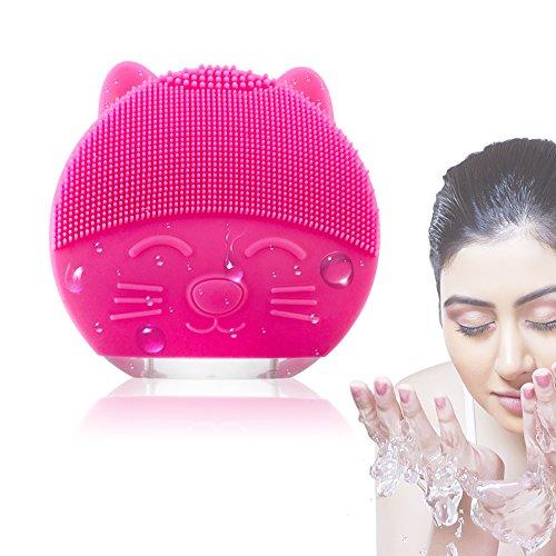 Good Skin Care Routine For Acne Prone Skin - 9