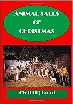 Ebook Descargar Libros Gratis Animal Tales Of Christmas Torrent PDF