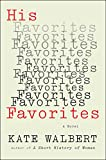 His Favorites: A Novel