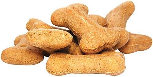 PME SC608 Lot de 2 Emporte pièces Os pour Biscuits et Gâteaux, Acier Inoxydable, Argent, 7 x 2 x 4,5 cm