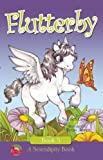 Flutterby, Stephen Cosgrove, 1939011558