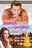Jeremiah and Georgina's Christmas